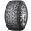 Yokohama Ice Guard Stud IG55 195/65 R15 95T